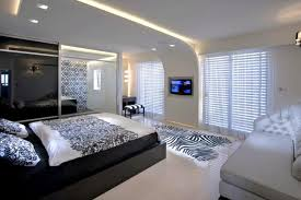 interior led lighting for homes. Indirect Ceiling Lighting LED Works Perfectly. She Brings Magic Effects And A Touch Of Creativity In Modern Design. Ceilings Are Trend Unique Interior Led For Homes