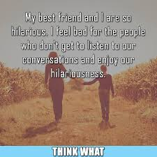 60 Friendship Quotes You Need To See And Share With Your Friends