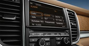 bose car stereo. many of you may not know it, but winding road has several sister publications that play in the high-end audio space publishing world. bose car stereo e