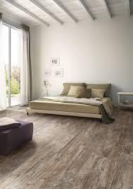 floor tile designs for living rooms. Floor Tiles Design For Living Room Wall Bedroom Bedrooms Carpet Tile Designs Rooms R