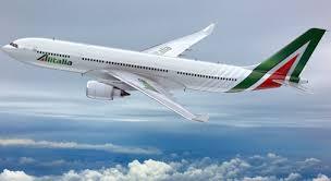 Risultati immagini per aerei