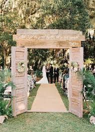 Small Picture Best 20 Formal wedding reception ideas on Pinterest Formal