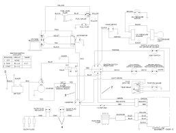toro wiring schematics wiring diagrams best toro wiring schematic wiring diagram site toro z master wiring diagram toro wiring schematics