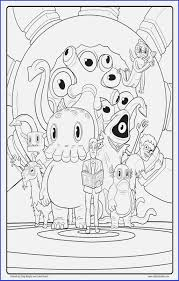 Coloring Pages Free Printable Scienceng Pages Is For Cthulhu