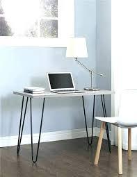 Bedroom Desk Furniture New Design Ideas