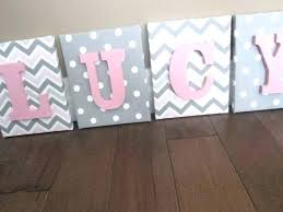 baby name canvas wall art baby name canvas wall art  on canvas wall art baby names with baby name canvas wall art baby canvas wall art uk scholarly me