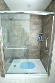 convert shower to tub convert bathtub