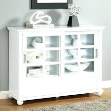 ikea bookcase with doors bookshelf with doors white bookcase with door short white book cabinet with ikea bookcase with doors