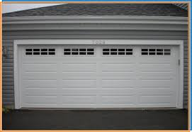 roll up garage doors home depotRoll Up Garage Doors Home Depot  Whlmagazine Door Collections