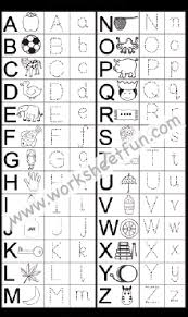 Download and print free 1st grade worksheets that drill key 1st grade math, reading and writing skills 1st grade tamil worksheets for grade 1. Free Printable Worksheets Worksheetfun Free Printable Worksheets For Preschool Kindergarten 1st 2nd 3rd 4th 5th Grade