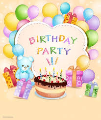 Birthday Cards Design For Kids Birthday Card Design For Kids Razoom Info