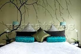 oriental wall decor oriental wall decor oriental wall decor oriental wall decor in bedroom with white oriental wall decor