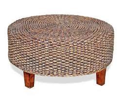 round rattan coffee table. Photo Of Round Wicker Coffee Table Echanting Samba Rattan
