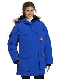 Amazon.com  Canada Goose Women s Pbi Expedition Parka Coat  Sports    Outdoors