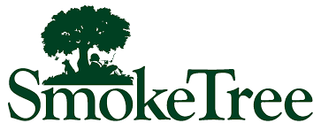 summer jobs smoketree smoketree