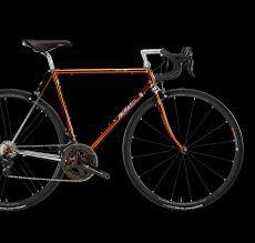 Wilier Road Bike Sizing Chart Superleggera Ramato Wilier Triestina Endurance Road Bikes