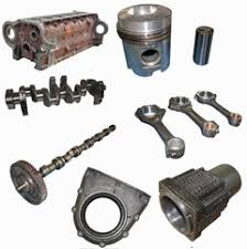 buy nissan diesel engine parts nissan engine parts doosan daewoo diesel engine parts