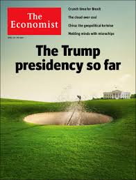 economist cover britains brutal encounter with reality