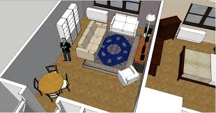 modern home design layout. Design Layout Of Room Lofty 17 Draw Modern Home How To My Living. « »