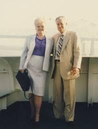 Joan Thomas Obituary - Metairie, LA