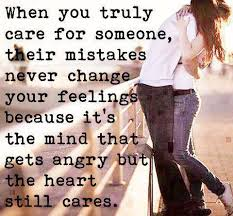 Awesome Love Quotes Classy AWESOME LOVE QUOTES