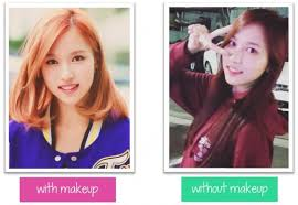 the famous group twice had only debuted in 2016 but they have already made huge success in the k pop industry one of the members is mina