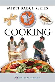 Cooking Merit Badge Cooking Merit Badge Boys Life Magazine