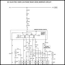 belajar wiring diagram android apps on google play belajar wiring diagram screenshot