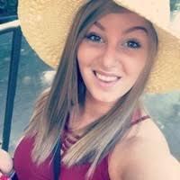 Ashley Berndt - Loss Prevention Analyst - Guardian Credit Union   LinkedIn