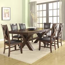 costco patio furniture dining sets. costco dining room sets patio furniture
