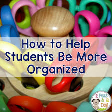 how to help students be more organized 2 peas and a dog i am linking up this month a great group of teacher bloggers for our monthly bright ideas blog posts this month i am going to cover how to help your