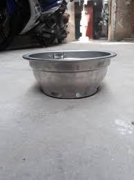 Bầu inox Bếp Nướng hút Âm Bàn, hút dương bàn - P57496 | Sàn thương mại điện  tử của khách hàng Viettelpost