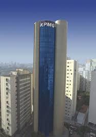kpmg seattle office. KPMG Building Kpmg Seattle Office N