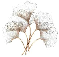 >excellent metal leaf wall decor leaf wall decor leaves metal wall  excellent metal leaf wall decor leaf wall decor leaves metal wall art leaf wall decor ginkgo wall art ginkgo leaf wall leaf wall decor hollow metal metal