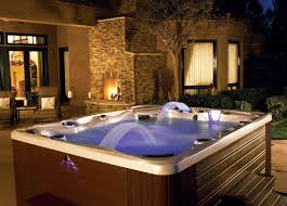 spa mover services jacuzzi hot tub mover delivery relocation removal disposal more plan b spa mover