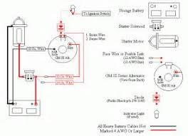 similiar gm alternator schematic keywords alternator wiring diagram delco alternator wiring diagram tractor gm