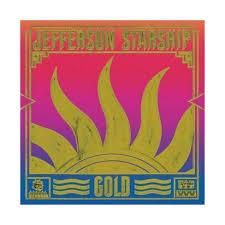 <b>Jefferson Starship</b> - <b>Gold</b> (Vinyl) : Target