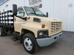 All Chevy chevy c6500 flatbed : Chevrolet Flatbed Trucks In Colorado For Sale ▷ Used Trucks On ...