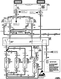 2000 buick wiring diagram wiring diagram on 1995 cadillac wiring diagrams 1992 buick lesabre