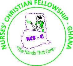 Nurses Christian Fellowship Ghana