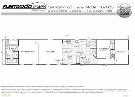 mobile home floor plans with two master suites with 95 clayton single wide mobile homes floor