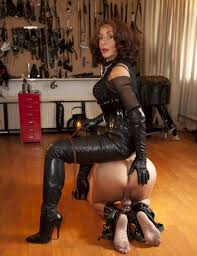 Independent mature mistress toronto