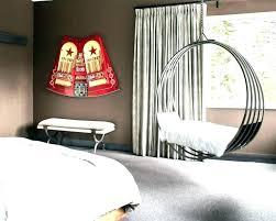swings for room swings for room room swing chair room swings hanging bedroom wicker swing chair