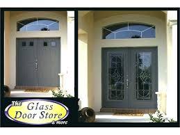inserts entry door glass inserts front doors with window suppliers for front door glass inserts g
