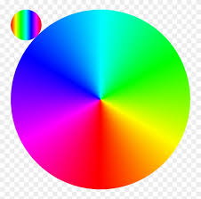 Color Chart Color Wheel Rgb Color Model Red Spinning