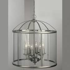 hanging lantern indoor top 80 splendiferous lantern chandelier pendant lights for top 80 splendiferous lantern chandelier pendant lights for kitchen