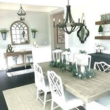 dining table carpet design dining carpet rug under dining table dining room rugs on carpet elegant table pertaining intended for dining carpet rug under