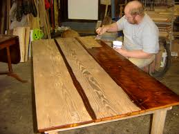 reclaimed wood furniture plans. bedroomterrific diy reclaimed wood furniture wooden pdf for scroll saw plans harvest table terrific o