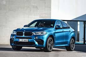 BMW 3 Series bmw x6 sport for sale : 2018 Bmw X6 M Pricing for Sale Photos 1280x853 - #3956