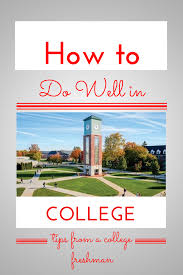 tips to survive college college trends homework tips to survive college college trends homework writing papers and professor